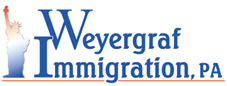 Immigration-Attorney-Sarasota